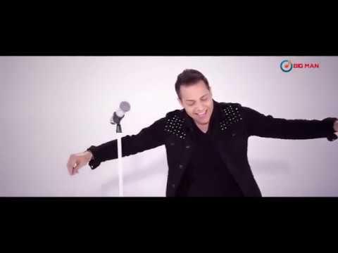 Jean de la Craiova - Super Colaj Hituri Octombrie 2018