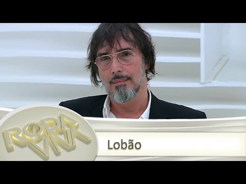 Lobão - 02/12/2013