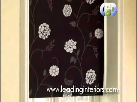 www leadinginteriors com at Curtains And Blinds Direct UK Ltd