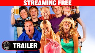 Last Call - Unrated Trailer (2015)