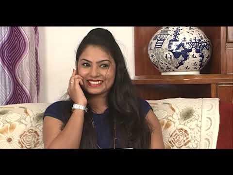 Weekend Comedy Show | DD Chandana | Promo