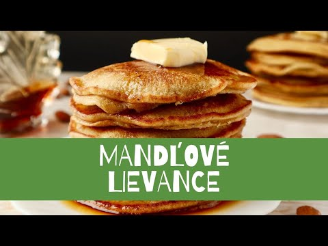 Mandlove Lievance