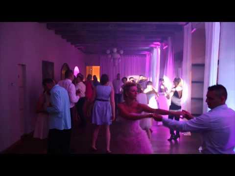 250715 Urban Wedding Natalii I Mariusza Art Hotel Wrocław Dj