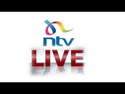 LIVE: Watch #NTVTonight with Zeynab Ismail