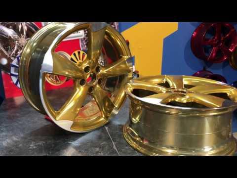 teamapt-candy-gold-audi-rotorfelgen-in-bicolor-pulverbeschichten-hochglanzverdichten