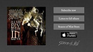 Morbid Angel - I Am Morbid