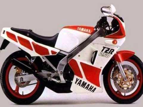 yamaha tzr250 2ma motorcycle workshop service manual 1987 youtube rh youtube com yamaha tzr 250 1kt manual yamaha tzr 250 2ma workshop manual