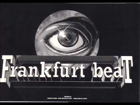 Mario De Bellis - 1st DJ Set @ Clubnight (08.10.1994) [Techno/Trance Classics]