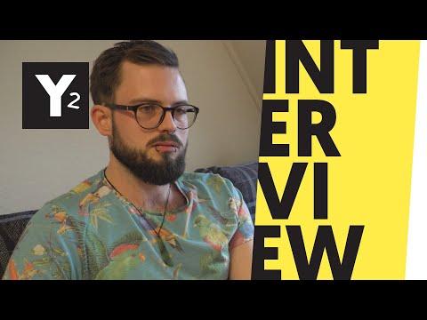 Chris Boettcher: 10 Meter geh´- das offizielle Video in HD - Topmodel-Comedy von YouTube · Dauer:  3 Minuten 21 Sekunden