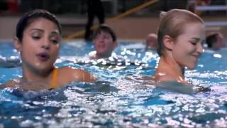 Quantico episode 3: Priyanka Chopra bikini scene