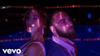 Смотреть клип Dj Fenix Ft. Мс Рыбик - Включая Дальний