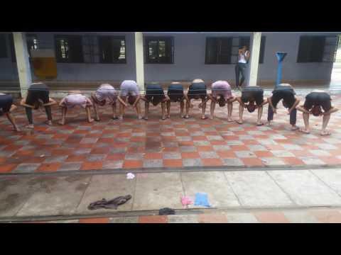 murga position take