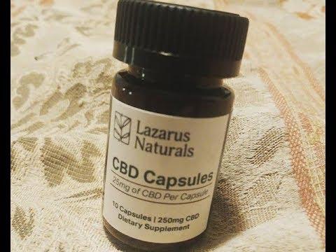 lazarus naturals reviews 2019