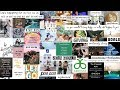 How to make vision board mp3