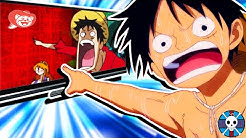 Why Manga Fans Dislike The Anime | One Piece Discussion