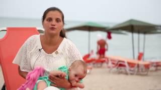Можно ли беременным есть зефир