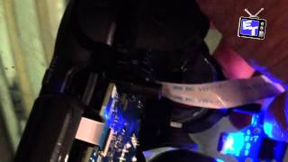 How to fix PS4 Controller Ribbon Cable
