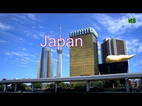 Tokyo  City  Capital Of Japan  2019 Tokyo Skytree 2019