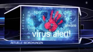 Trailer: IT-Sicherheits-Kongress 2014
