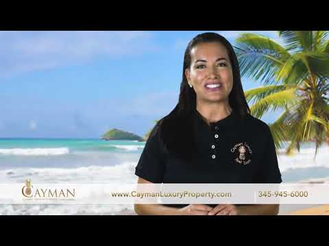 Top Realty Magazine. Cayman Islands Homes For Sale   Cayman Islands Luxury Real Estate
