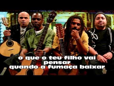 ILUSOES BAIXAR RAPPA PESCADOR O DE MUSICA