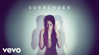 Download Natalie Taylor, Martin Jensen - Surrender (Martin Jensen Remix - Official Audio)