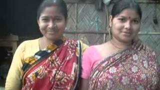BAGULA,BHAYNA, FOR-MALDA ,DALLA, VIDEO........MAJUMDER BARI..