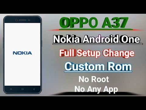 Flash-custom-rom-7-1-android-nougat-on-oppo-a37 tagged Clips