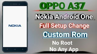 Download Oppo A37 Android Pie 9 0 Any Oppo Full Setup Change