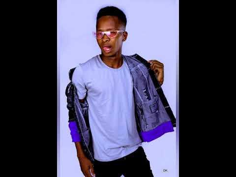 Download Dee Rock - Najivua Gamba (dogo dotto) Official_Audio_2020