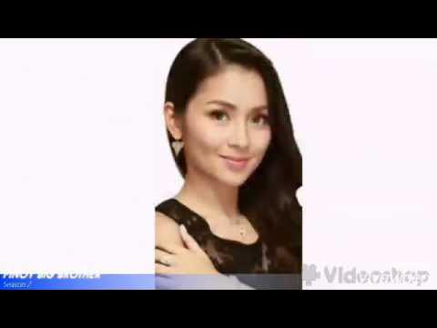 Pinoy Big Brother Season 7 New Housemates
