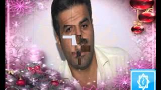 احمد القسيم قصيدة يادار