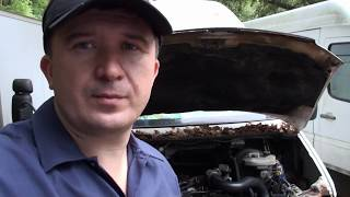 T1N Sprinter Fuel Injectors and Fuel Rail Information by ZIMALETA HOW TO  SHOW & UNBOXING