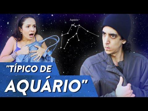 ASSALTANTE DE AQUÁRIO | PARAFERNALHA