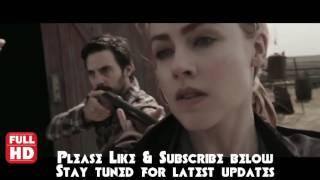 Devil's Gate 2017 Latest Hollywood Horror Movie Trailer
