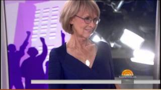 SHOP.COM Jewelry on the TODAY SHOW with Kathie Lee and Hoda: Ambush Makeovers