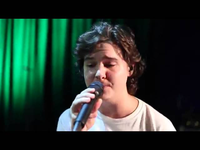 lukas-graham-strip-no-more-martin-klbaek