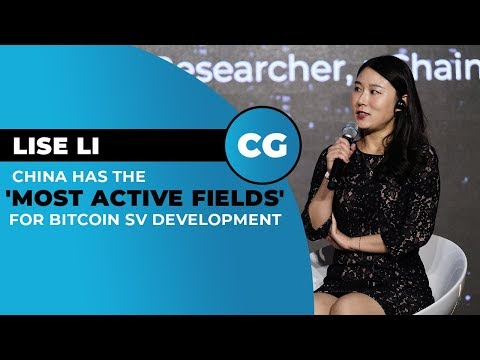 bitcoin-association's-lise-li-on-what's-happening-with-bsv-in-china