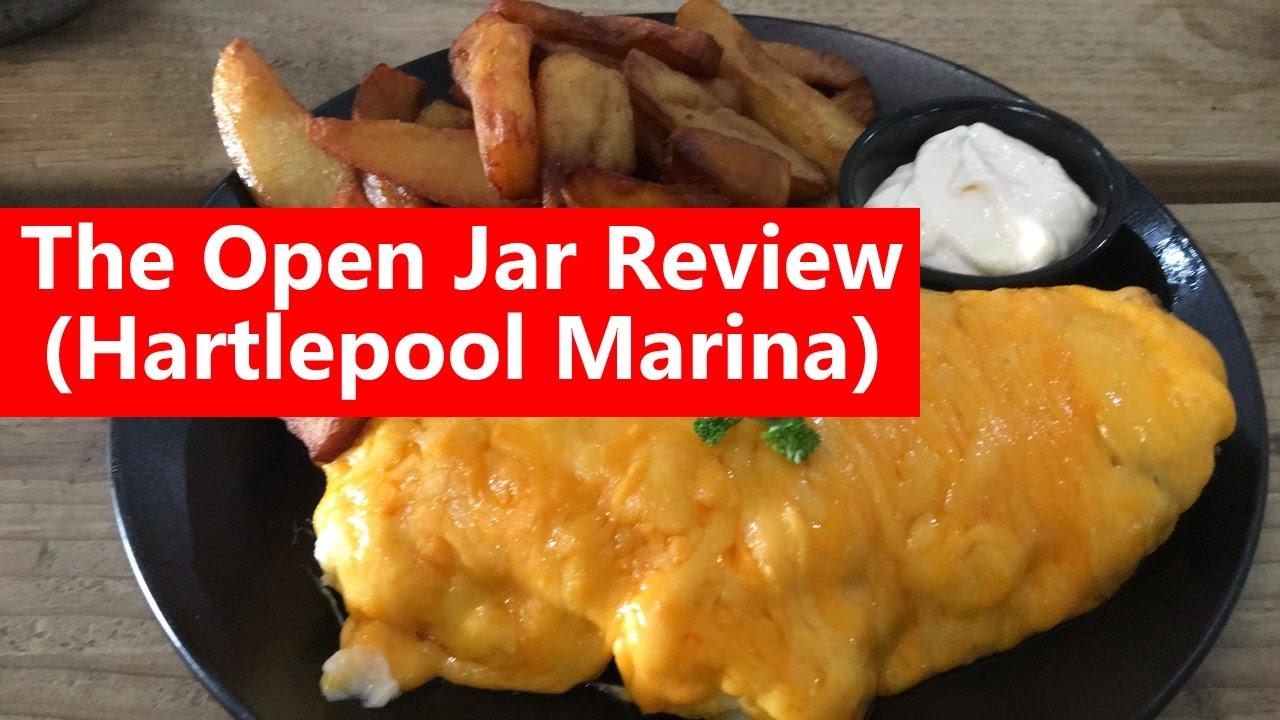 Best Restaurants Hartlepool Marina Restaurants Near