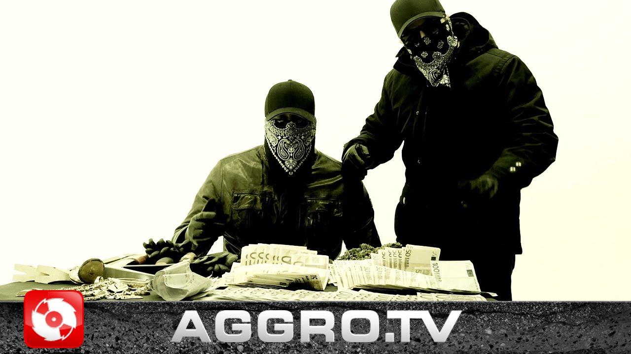 AK AusserKontrolle - A.S.S.N.