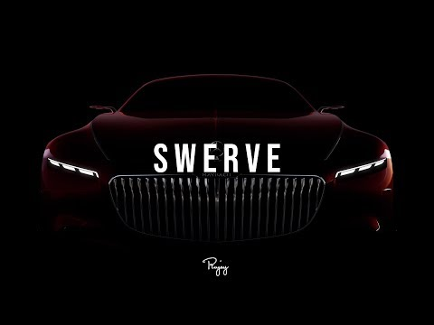 """Swerve"" - Hard Trap Type Beat | Free New Rap Hip Hop Instrumental Music 2018 | Jamal #Instrumentals"