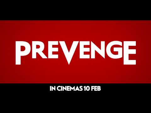 Prevenge (2017) TV SPOT