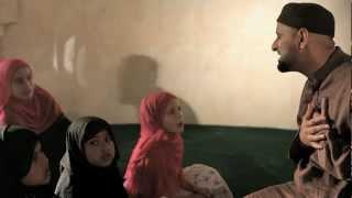 Eid Un Sa'eid   Zain Bhikha Official Video (2010)