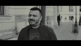 Descarca Liviu Guta - Din vina ta (Originala 2020)
