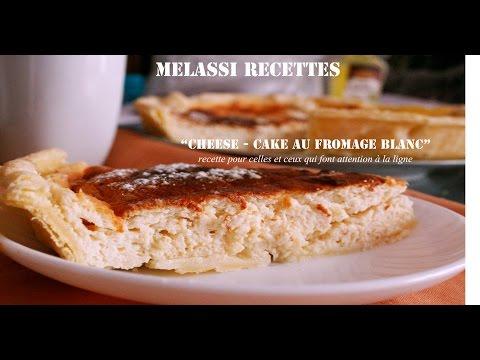 cheese-cake-light-(fromage-blanc)-se-faire-plaisir-en-respectant-la-ligne-//-melassi-recettes