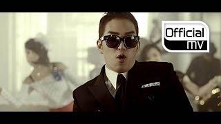 [MV] TROY(트로이) _ GREEN LIGHT(그린라이트)