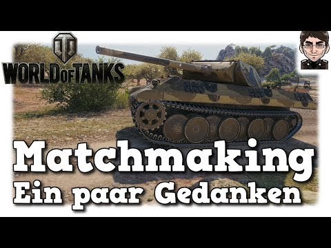 panther matchmaking
