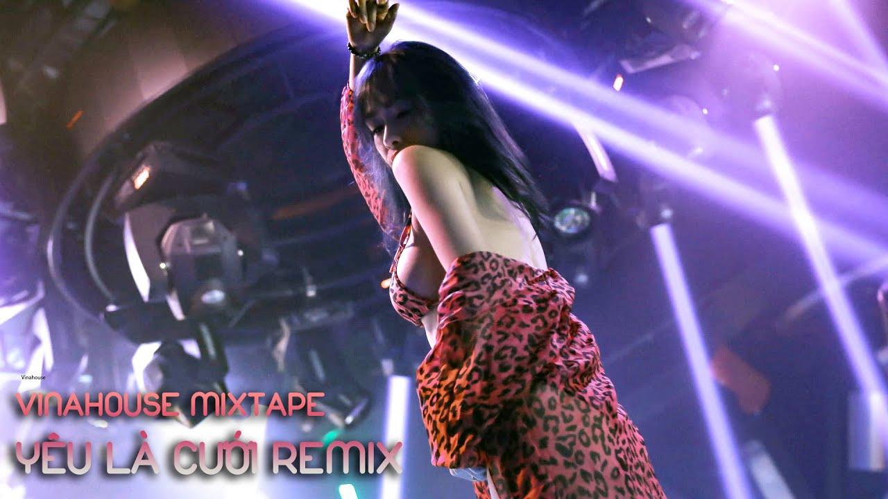 Vinahouse Mixtape Remix 2021| DJ  Nonstop Đón Trung Thu Vol 2- Nhạc Sàn Bass Cực Mạnh, Việt Mix 2021