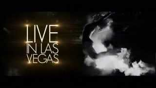 Jennifer Lopez - Exclusive Las Vegas Residency at Planet Hollywood ( Official trailer)