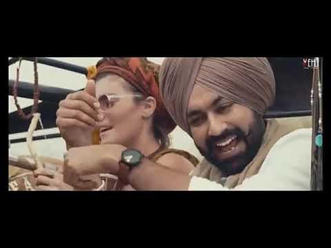 Sab Ay Tera Tera Kakh Na Mera Tera Tera Tarsem Jassar Tarsem Jassar New Punjabi Songs 2019